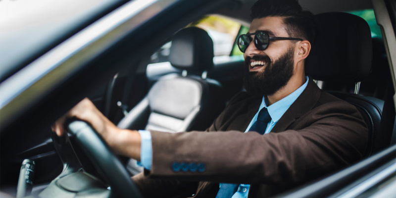 Coronavirus: how to apply for a car finance payment holiday