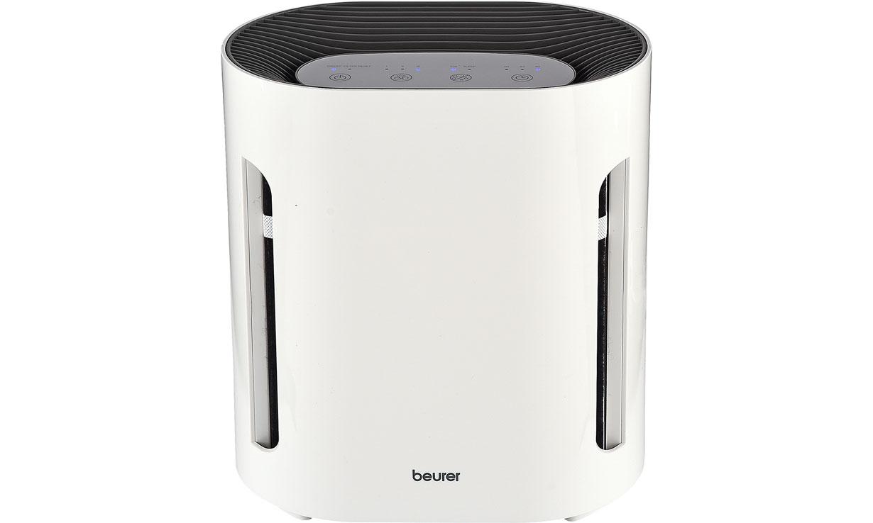 Beurer LR200 air purifier