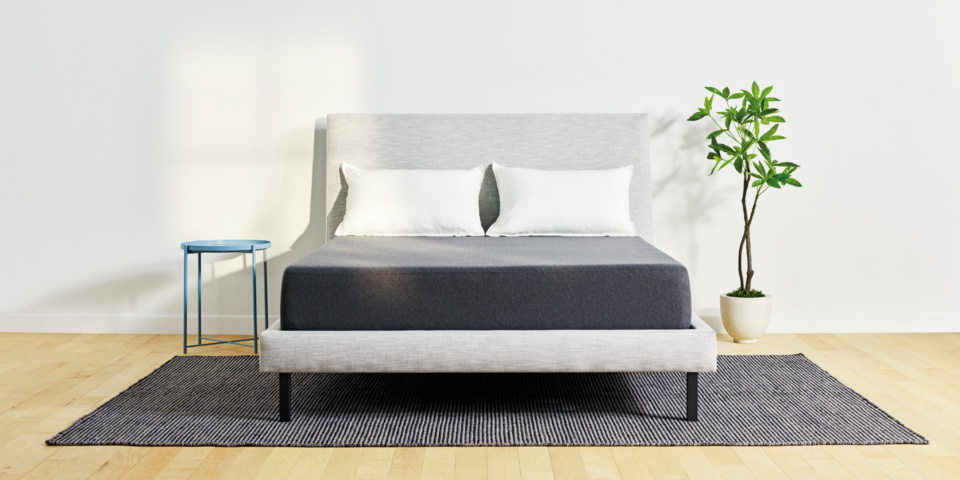 Casper mattresses no longer on sale in the UK
