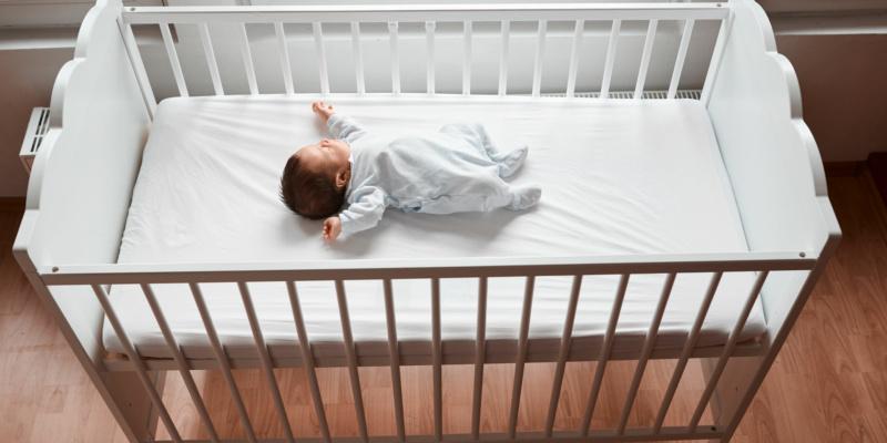 Ikea vs John Lewis vs Tutti Bambini: which cot mattress should you buy?