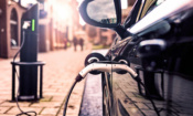Six new electric cars to look forward to in 2020-21