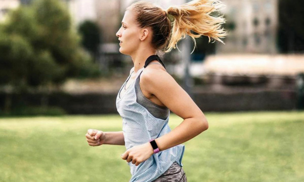 Fitbit Charge 4 tested: is this the best Fitbit tracker you can buy?