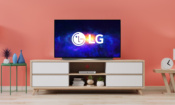 LG's first 48-inch OLED TV is available to buy, but should you?
