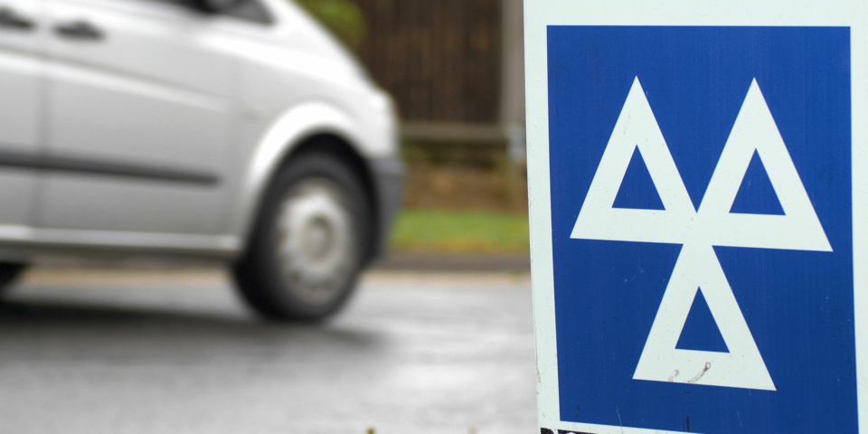 Government cuts short MOT exemption: is your car's MOT due?