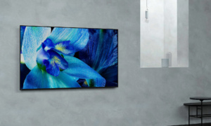 OLED TV prices hit an all-time low