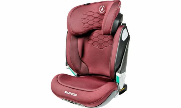Maxi Cosi Kore Pro car seat