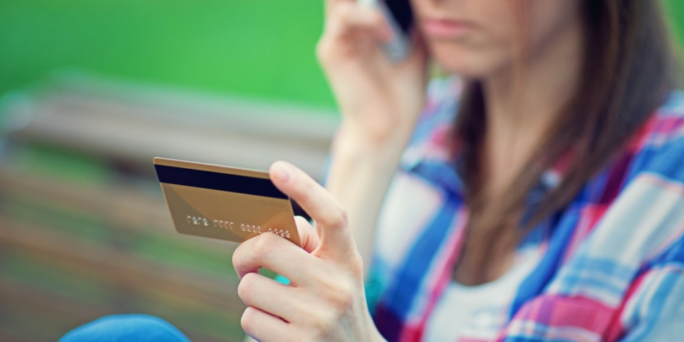 Wirecard goes bust: what it means for prepaid card and Curve customers