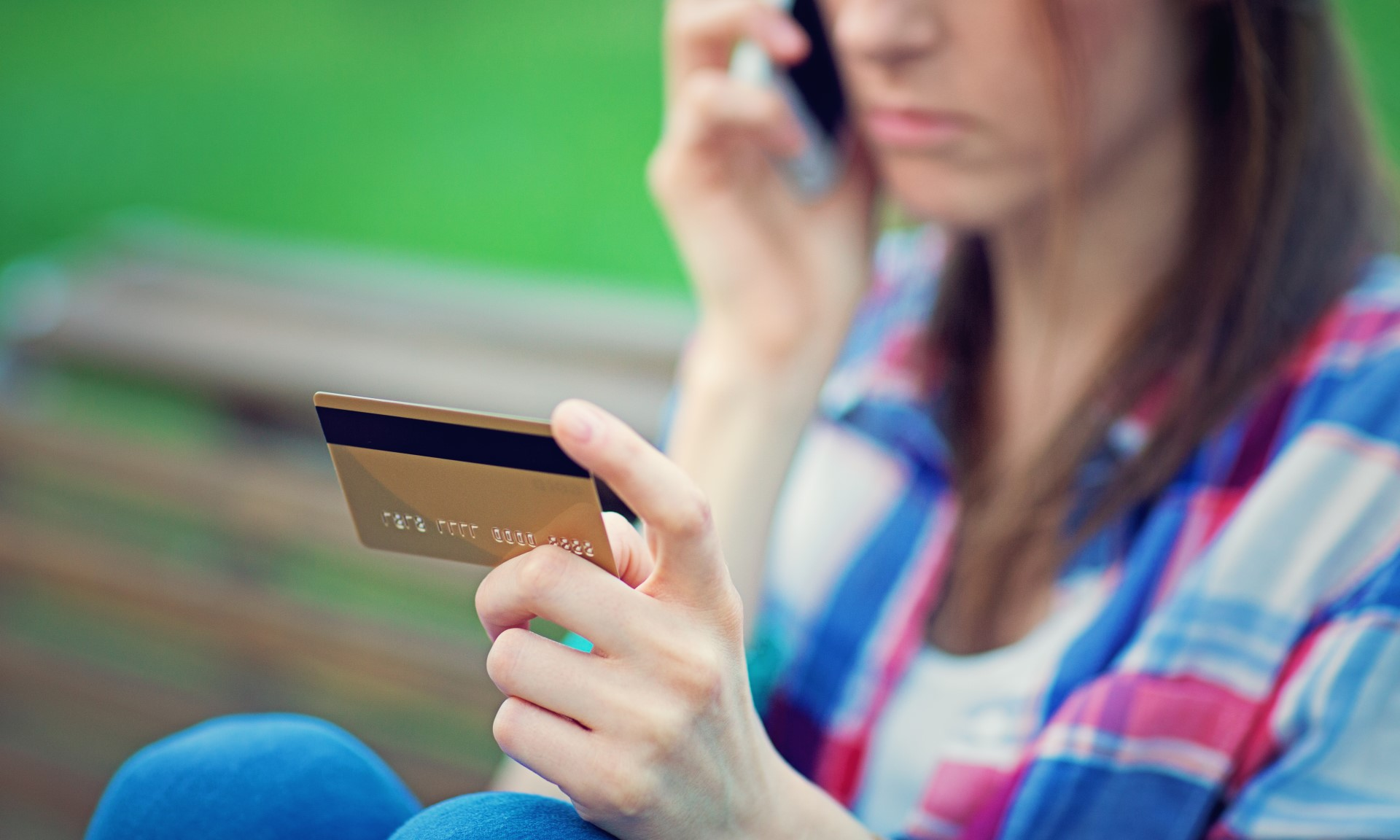Wirecard goes bust: what it means for you – Which? News