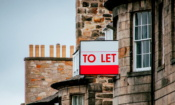 Landlords with payment holidays could struggle to take out buy-to-let mortgages