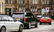 Car insurance: are you paying more to drive less?