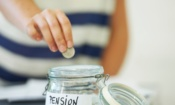 Pension contributions for furloughed staff to change from August – what it means for your savings