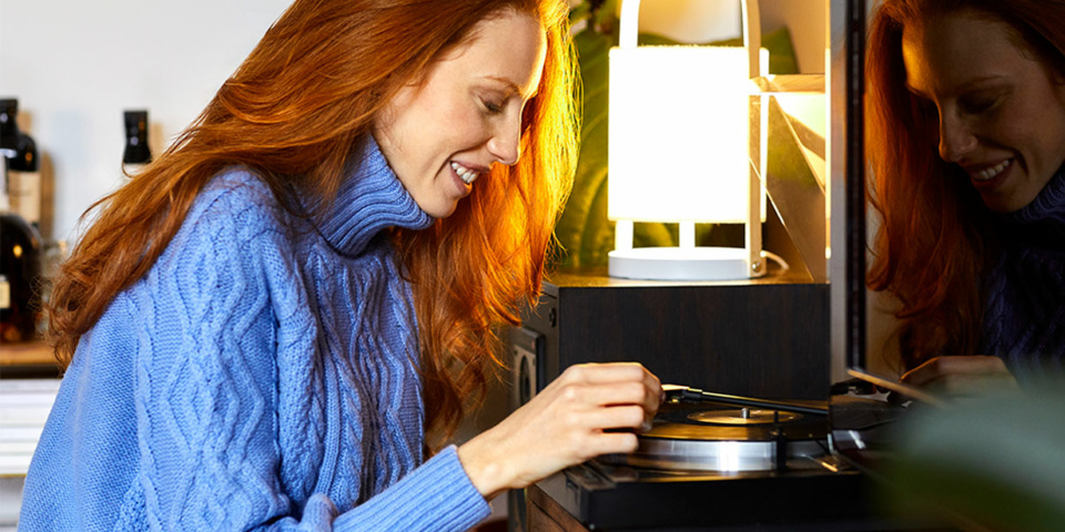 6 expert tips for taking care of your record player