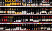 From Barefoot to Brancott – where can you get the cheapest wine?