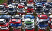 Car scrappage schemes: what you need to know