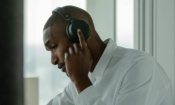 Noise-cancelling headphones on test: can they really block out the background noise?