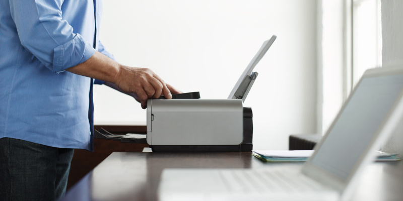 Six popular printers you can buy right now