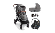 Summer 2020 pushchair bundle deals: the best offers on big brands