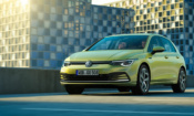 New VW Golf vs Nissan Leaf vs rivals: should you buy a petrol, hybrid or electric car?