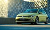 New VW Golf vs Nissan Leaf vs rivals: should you buy a petrol, hybrid or electric car?