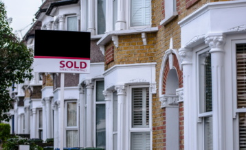 Five ways lenders are making mortgages more attractive after the coronavirus lockdown