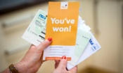 Premium bond winners September: are bonds a safe bet during a recession?