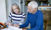 Which? reveals best DIY pension providers