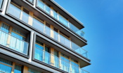 Leasehold property sales could finally be banned: what would it mean for buyers and homeowners?