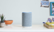 Ask Alexa: our weekly take on the best Alexa commands, tips, tricks and Skills