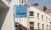 Co-operative Bank to close 18 branches