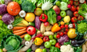 Fruit and veg: is fresh always best?