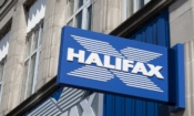 The Halifax £100 switching bonus is back: should you change your current account?