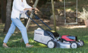 Honda releases its first ever cordless lawn mower – is it a cut above the rest?