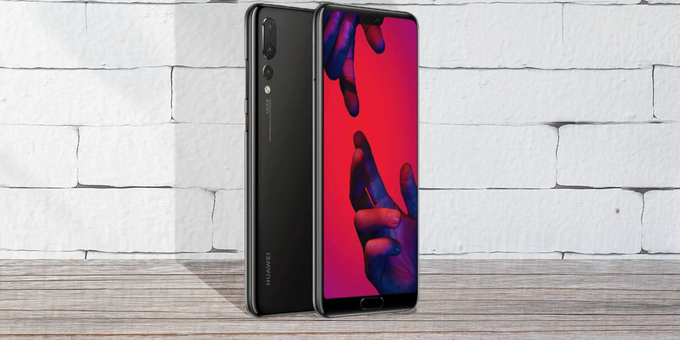 Huawei P20, P20 Pro may no longer receive security updates