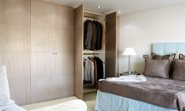 Common fitted wardrobe installation problems and how to avoid them