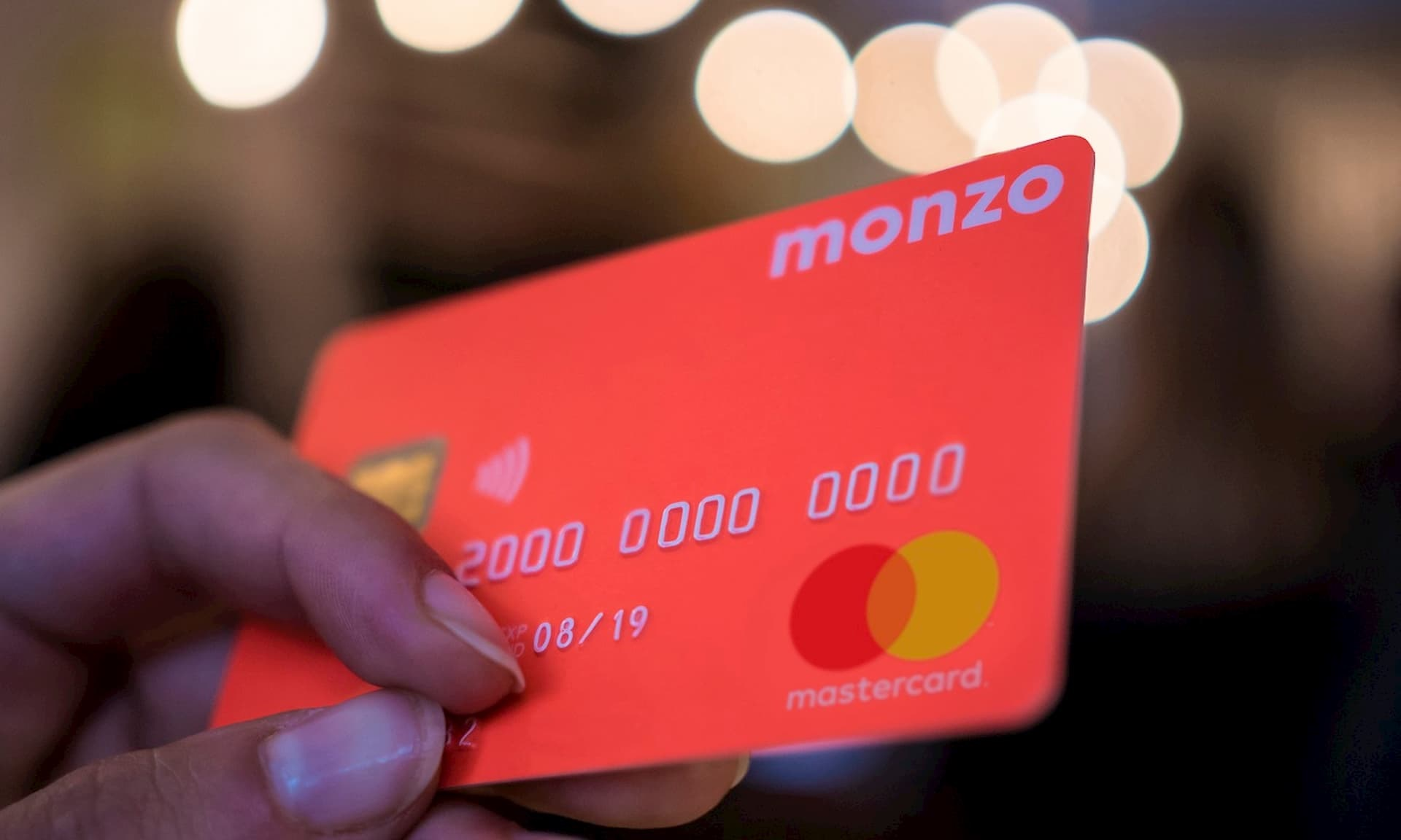 Should you be worried about Monzo bank? – Which? News