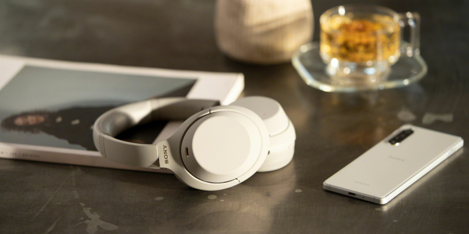 Sony WH-1000XM4 wireless headphones: will this be the biggest headphone launch of 2020?