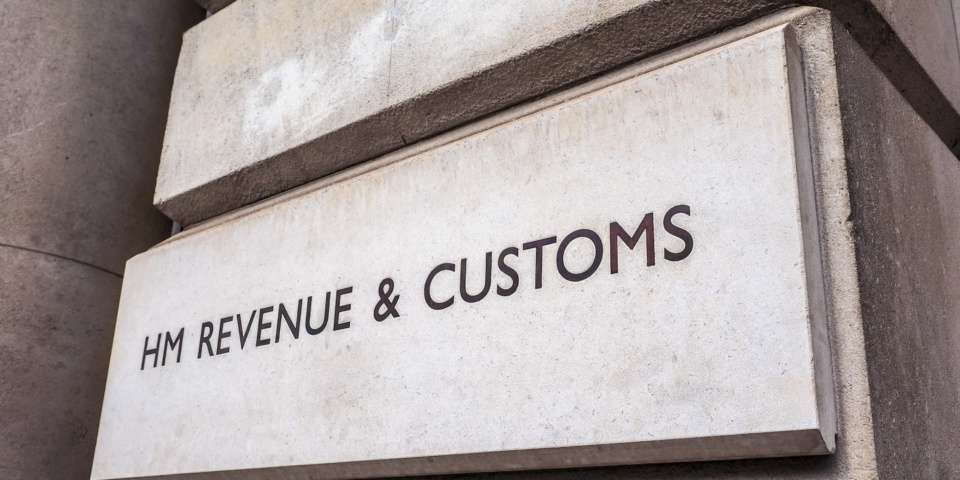 HMRC offers 'furlough fraud' amnesty to employers ahead of crackdown