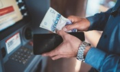 Banking post lockdown: visiting branches, getting cash, how to contact your bank and more