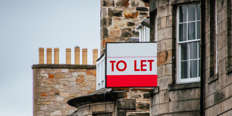 Buy-to-let mortgage numbers soar: the best rates for landlords
