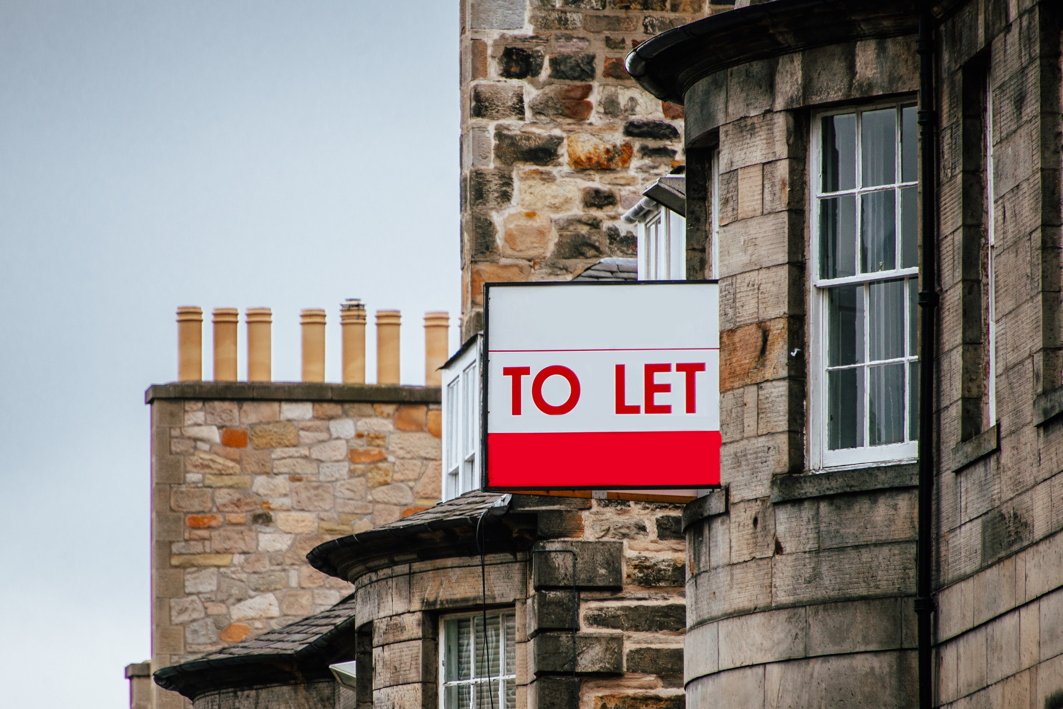 Best buy-to-let mortgage rates for landlords – Which? News