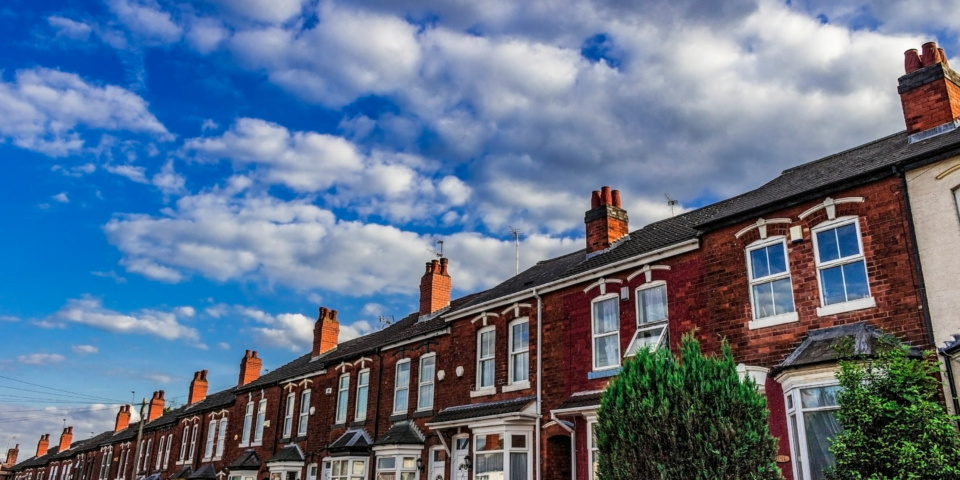 Coronavirus eviction ban extended: what it means for renters and landlords