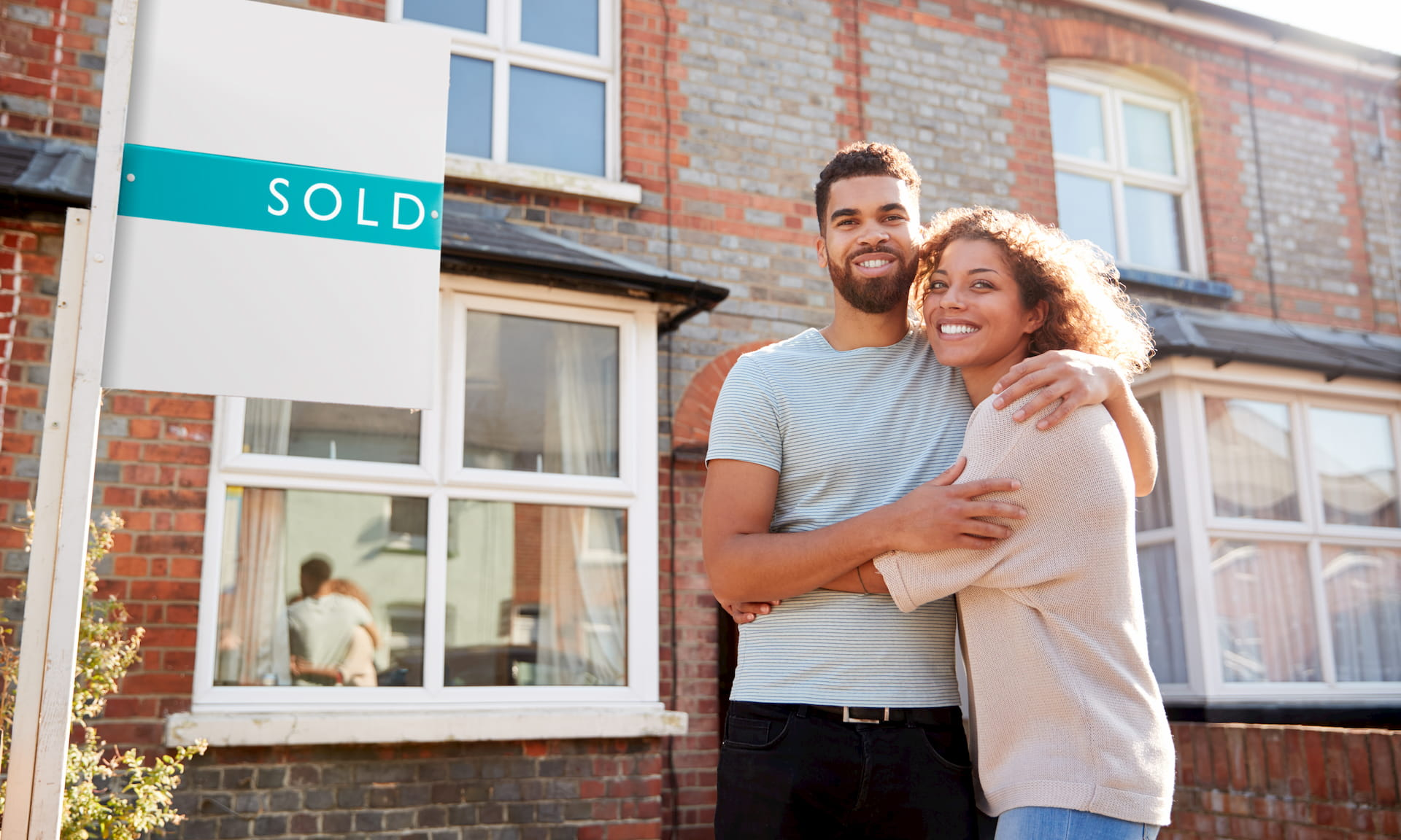 How guarantor mortgages can help first-time buyers – Which? News