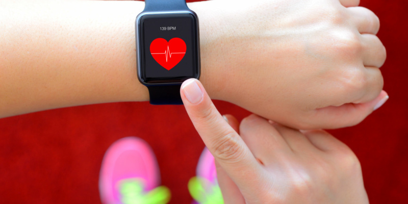 The Apple Watch 6 and the future of health tracking on smartwatches