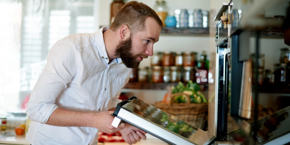 Confusing kitchen appliances: common questions answered