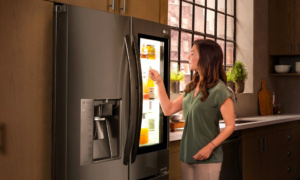 Six refrigeration features you probably didn't know existed