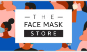 Amazon's face mask store leaves a lot to be desired
