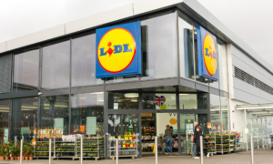 Can the new Lidl app save you money?