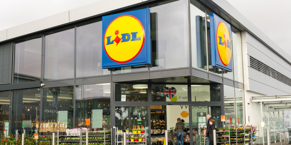 Which? reveals the cheapest supermarket of the year