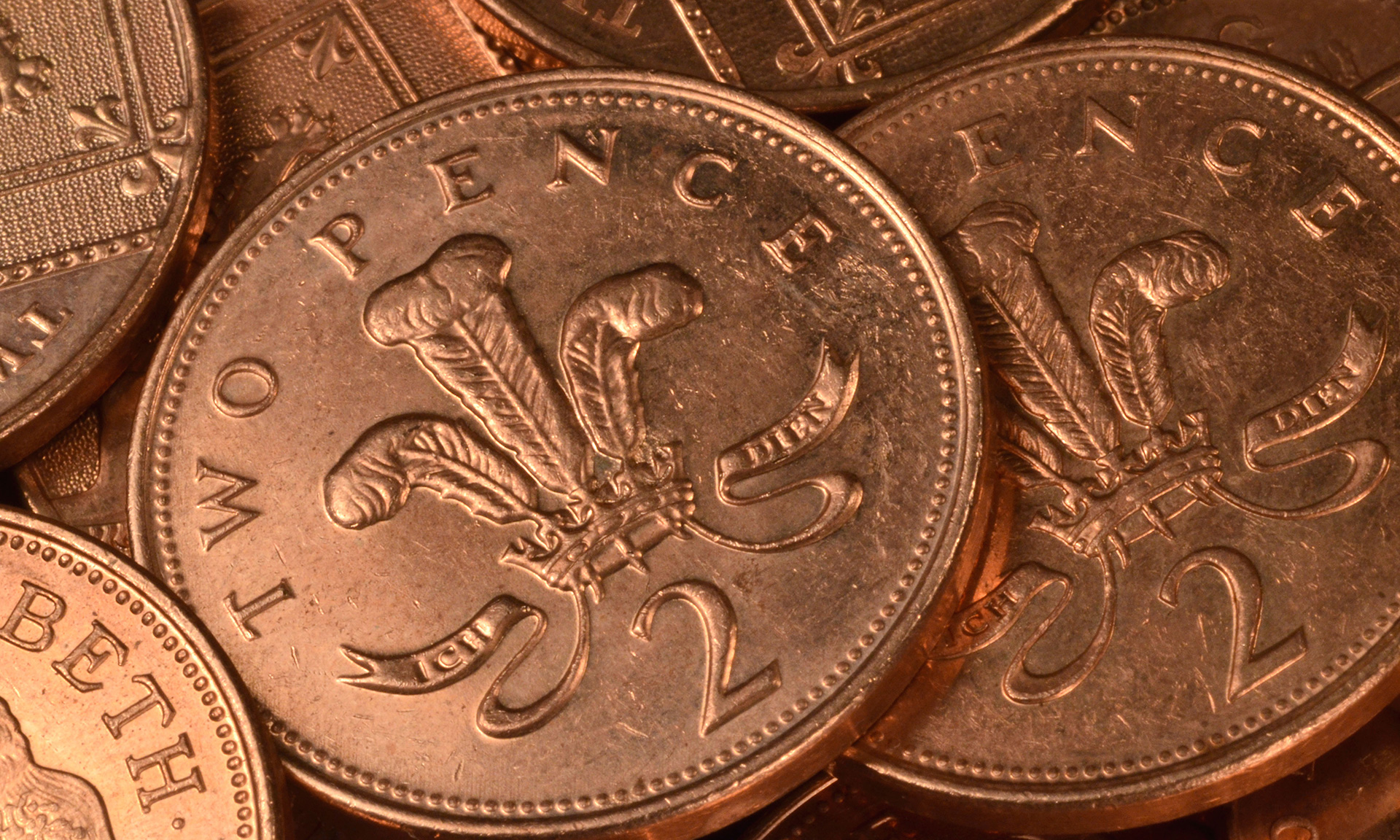 No more £2 and 2p coins to be minted for 10 years – Which? News