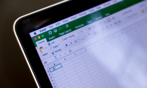 Microsoft Excel tips and tricks: seven ways to master your spreadsheets in 2020
